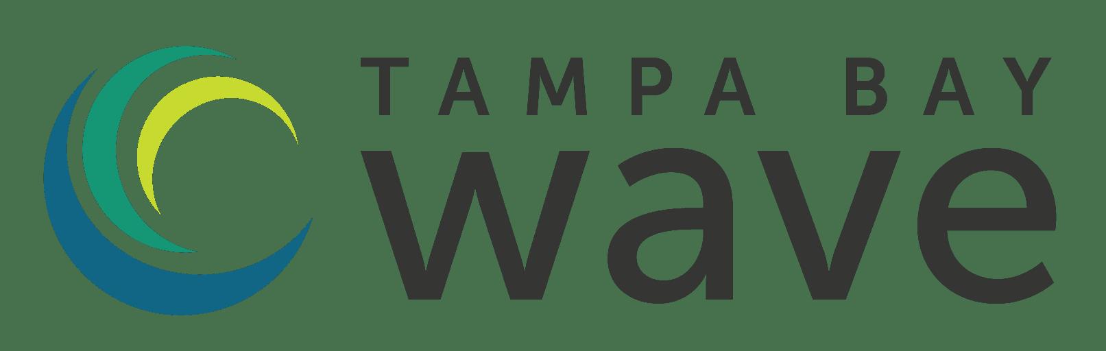 Tampa Bay Wave
